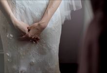 From Next door neighbors to a married couple by Renatus Photography | Cinematography