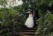 Esmond & Hui Ying by 48kgProduction