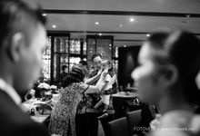 Bali Enggagement Ryo & Irna by fotovela wedding portraiture