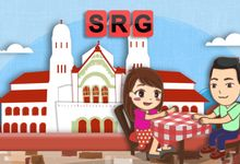 The Story of Sherly and Anski by Pink Monkey Works Animation