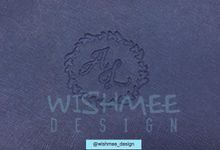 Ship Pouch by Wishmee Design