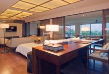 Rooms by Fairmont Sanur Beach Bali