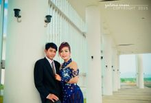 Siti & Ragil by Yulisma Amani Photography