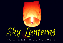 Sky Lanterns (For All Occasions) by Sky Lanterns Cebu PH