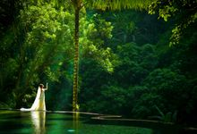 Fill me in you by Maya Ubud Resort & Spa