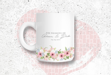 Poptraits Souvenirs - Personalized Teapot & Mug by Poptraits by Stella