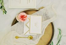 Styled Shoot with Pursuing Eden Rentals by Bloomsbythebox.com