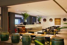 DINING by Suasana Restaurant
