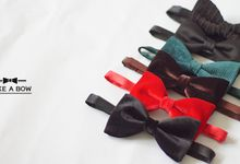 Extraordinary Bow Ties for Your Extraordinary day by Take A Bow Tie