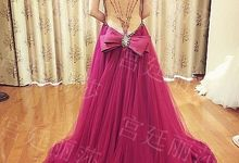Glamorous dresses 2015 by Britney Bride Galeri