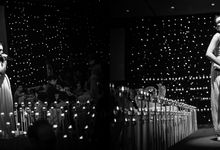 Khoa & Vy, The White Palace, Ho Chi Minh City by Tim Gerard Barker Wedding Photography & Film