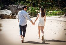 Marriage Proposal by Bespoke Experiences