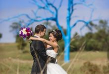 Tim and Yuli by Flinklupe Production