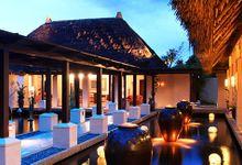 ROM at The Banjaran Hotsprings Retreat by THE BANJARAN HOTSPRINGS RETREAT