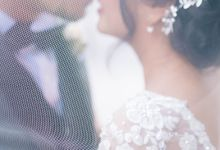 The Bellevue Manila Wedding by Lloyed Valenzuela Photography