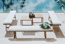 The Iman Villa by Elite Havens