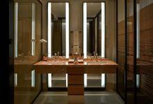 Suites & Villas by The Ritz Carlton, Bali