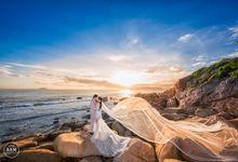 Nha Trang - Beautiful Sunshine by Sam Photo