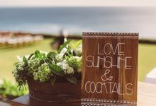 toula tim by Harperco Events