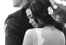 Favian & Devi Wedding by Twogather Wedding Planner