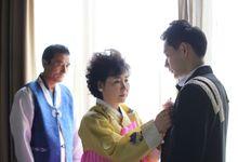 Maria & Yeon Wedding by Twogather Wedding Planner