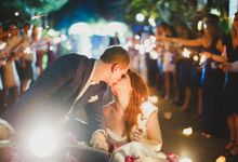 Tylea & Stephen Wedding by Pixeldust Wedding Photography