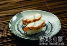 Nigiri Sushi by Sushi Tei Bali