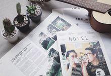 Novel Paper by Novel Journal