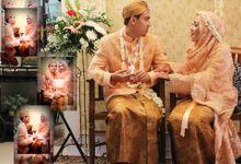 Wedding by Nuten 8 Imaging