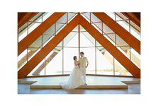 Shangri-La Mactan Destination Post Wedding - Soichi & Yukie by Christian Toledo Photography