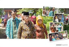 Engagement Events by mrenofan photography