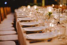 wedding by Villa Pemutih