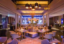 Restaurant by VLV