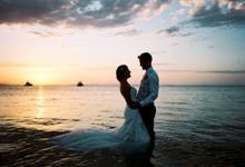 Sunshine Coast Weddings by When Elephant Met Zebra