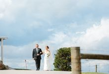 Wedding Photography by Veri Photography