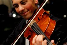 Wedding Receptions by ClassicStrings