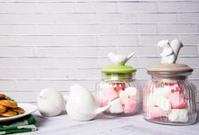 Vivere Object Deco - Gift Collection by VIVERE COLLECTION BALI