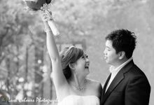 ROM of Jeremy & Weiling by Lush Colours Photography