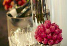 Suzie Wilks Wedding by A Lavish Affair