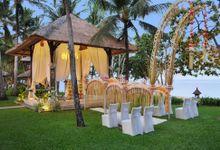 Laguna Gazebo by The Laguna Resort and Spa, A Luxury Collection