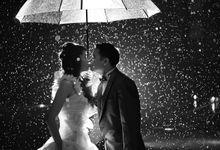 Weddings by Derrick Ian Lim Photography