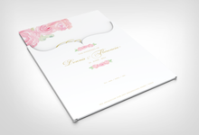 Dennis and Florencia by Bubble Cards
