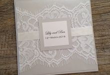 Collection by White Cherry Invitations