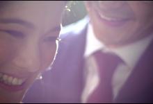 Vincent & Gloria by Twenty8picks Videography