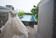 Honeymoon Suite by Alila Solo