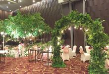 Happiest Day by ATRIA Hotel Gading Serpong