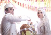 Wedding Of Tommy and Cindy by Ohana Enterprise
