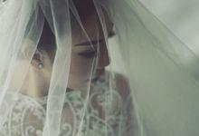 The Wedding Of Billie & Merie by Finest Organizer