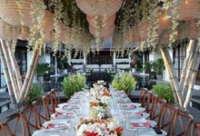 Wedding Project by Your Bali Wedding