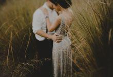 Yenni & Jeffry by ATIPATTRA